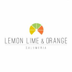 Lemon, Lime & Orange